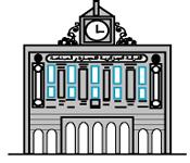 Chambre Algerienne de commerce et d'industrie