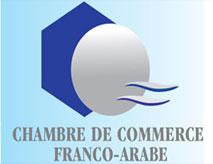 ccfranco arabejpg chambre de commerce