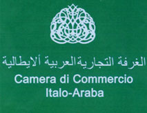 camera-di-commercio-italo-araba.jpg