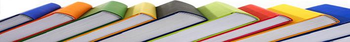 Publications propos es par les cci et la caci for Chambre de commerce algerienne